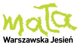 Mała Warszawska Jesień