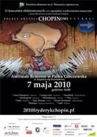 Polscy Artyści Chopinowi Zagrali