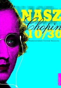 Nasz Chopin 10/30