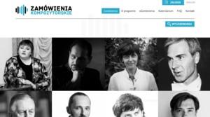 Zamowieniakompozytorskie.pl