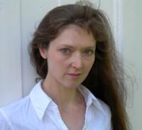 Natascha Barrett
