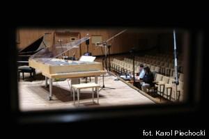Elektronika wobec wyzwan XXI wieku - przed koncertem