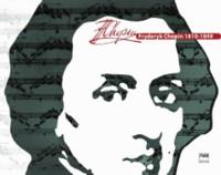Chopin 2010 w PWM