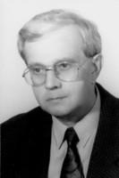 Ryszard Dudek