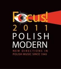 Focus! 2011