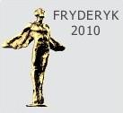 Fryderyk 2010