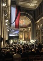 Fryderyki 2010 - koncert