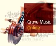 Grove online