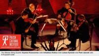 Kwartet Śląski na