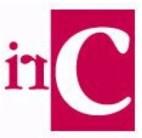 Międzynarodowa Trybuna Kompozytorów