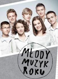 Młody Muzyk Roku 2009