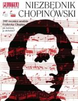 Niezbędnik Chopina