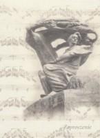 Wydanie Narodowe Dzieł Fryderyka Chopina