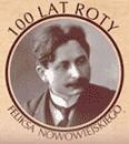 100 lat Roty Feliksa Nowowiejskiego