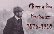 Karłowicz 2009