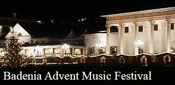 Badenia_Advent_Music_Festival