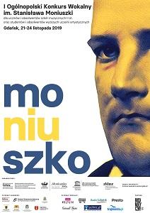 Konkurs Moniuszki
