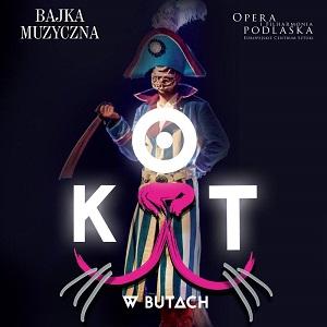 Kot_w_butach