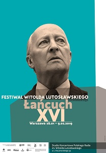 Lancuch
