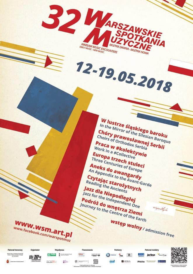 Polska serbia na zywo online dating