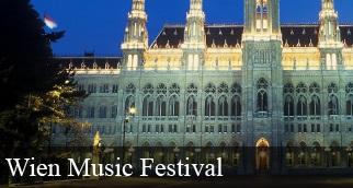 Wien_Music_Festival_18