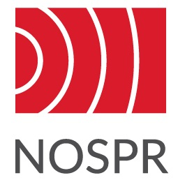 NOSPR